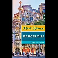 Rick Steves Barcelona