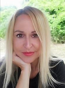 Cristina Rodríguez Trueba