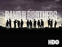 Band of brothers скачать торрент