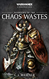 Warhammer Chronicles: Warriors of the Chaos Wastes