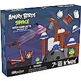 K'NEX Angry Birds Inter-Ham-Lactic