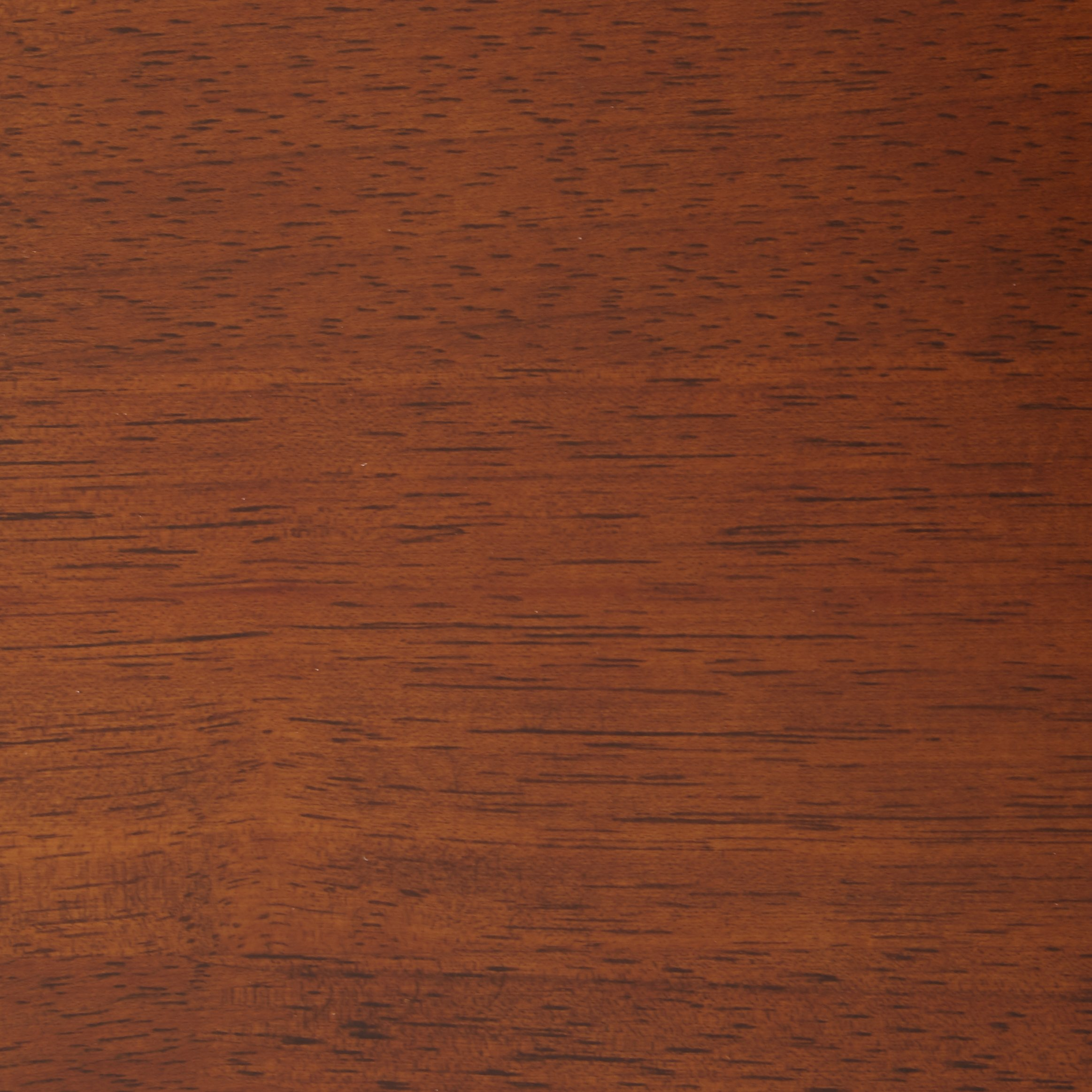 Coaster 103061 Home Furnishings Dining Table, Chestnut by Coaster Home Furnishings (Image #5)