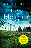 The Heights: A dark story of obsession and revenge