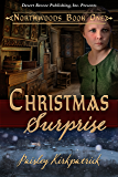 Christmas Surprise (Northwood Book 1)