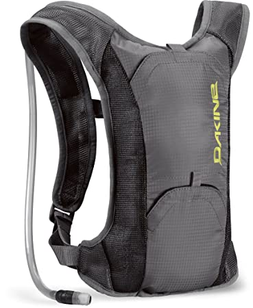 Amazon.com : Dakine Waterman Hydration Pack : Sports & Outdoors