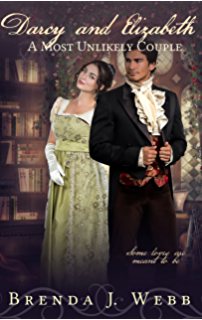 Fitzwilliam darcy an honourable man kindle edition by brenda j darcy and elizabeth a most unlikely couple fandeluxe Choice Image