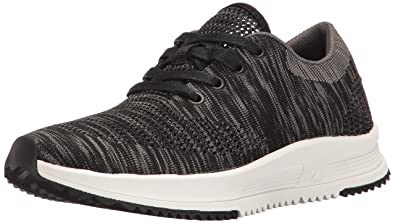 Freewaters Sky Trainer Knit 6fz3VAm