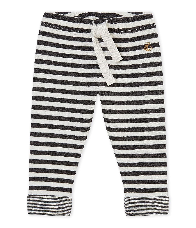 Petit Bateau Baby Boys' Trousers 4477801