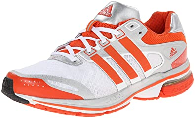 00328499eef09 adidas Performance Men s Supernova Glide 5 M Running Shoe