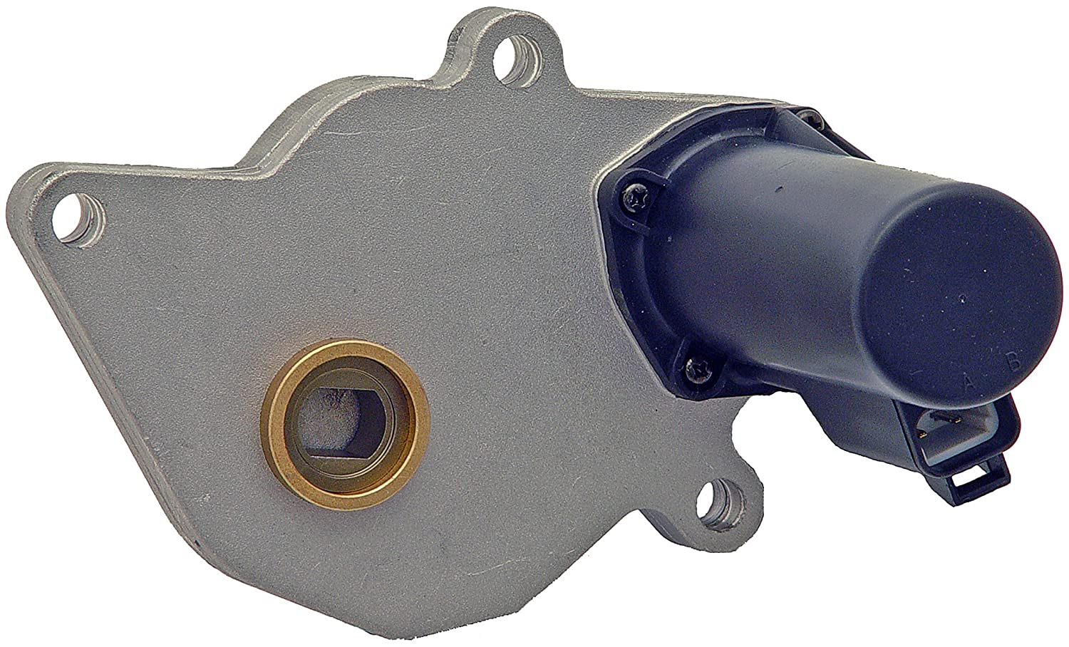 Dorman 600-906 Transfer Case Motor 600906DOR