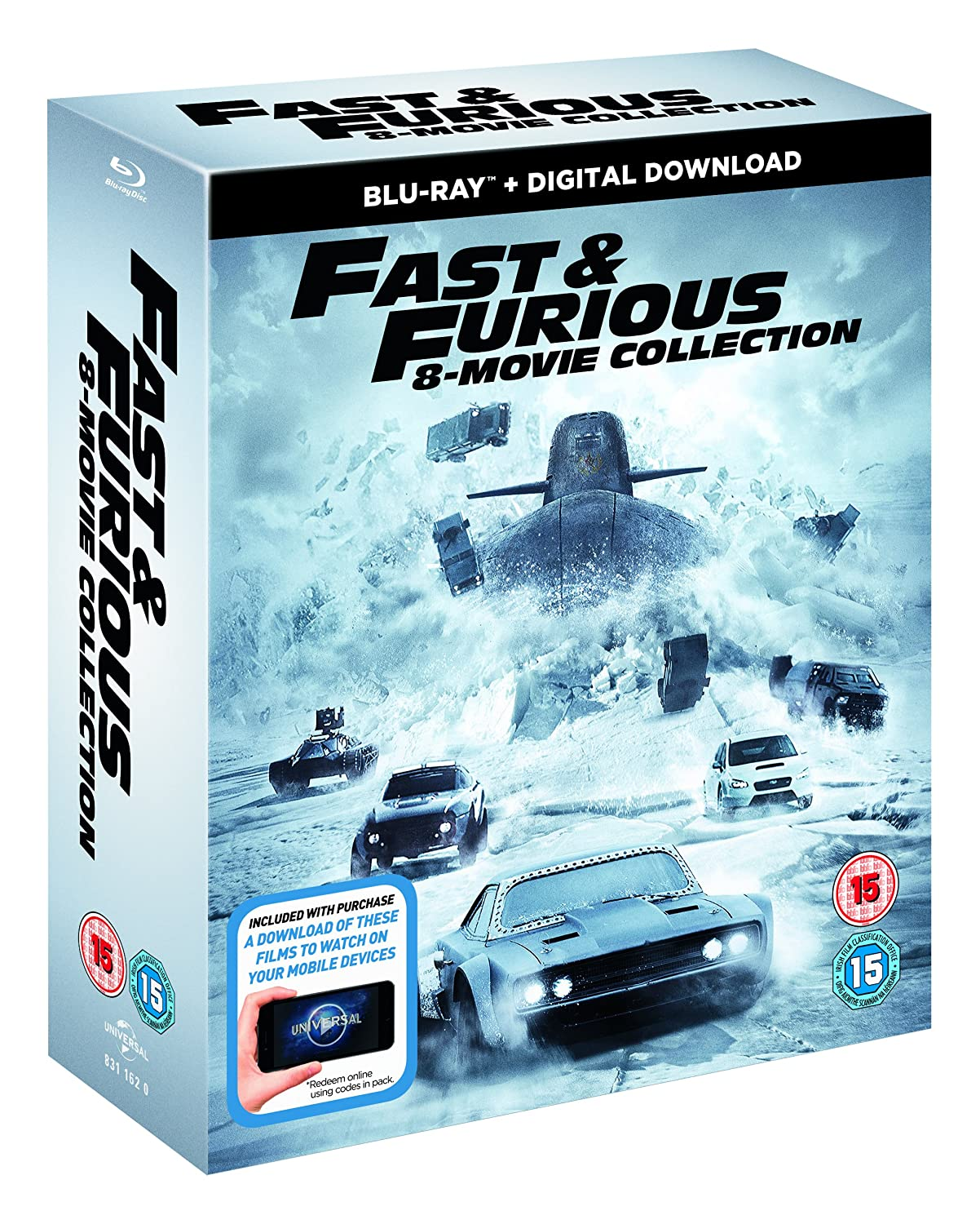 The Revenge of the electric car dvdrip torrent something