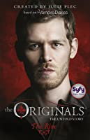 The Rise: Book 1 (The Originals) (English