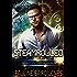 Steamrolled: Project Enterprise Book 4