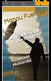 L'insoutenable normalité de François Hollande