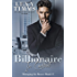 Billionaire in Control: Billionaire Workplace Steamy Romance (Managing the Bosses Book 12)
