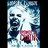 Breaker of Chains (SPECTR Series 2 Book 4)