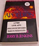 APOLLYON. The Destroyer Unleashed. The Left Behind Series
