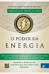 O poder da energia eBook Kindle