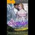Utah Sunrise (Rocky Mountain Romances Book 1)