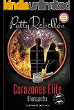 Corazones Elite. El Encuentro. (Corazones Élite nº 1)