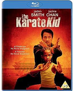 karate kid full movie in hindi free download torrent