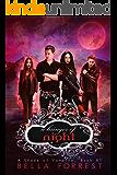 A Shade of Vampire 81: A Bringer of Night