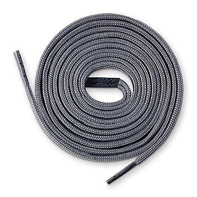 117e6b9da0023 Lace Kings Flat Shoelaces
