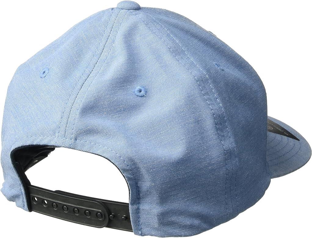 official photos 3daef ff8d2 Men s Union Heather Sb Trucker Hat. Quiksilver ...