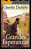 Grandes Esperanzas: Clásicos de la literatura