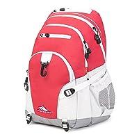 High Sierra Loop Backpack Deals