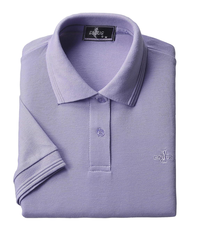 住居影パブ(ディーループ)D-LOOP KANGOL カンゴール ユニセックス 配色切替 半袖 ラガーシャツ レディース 124529