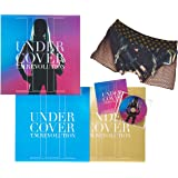 UNDER:COVER 2【完全生産限定盤】(Type A)
