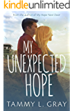 My Unexpected Hope (The Fairfield)