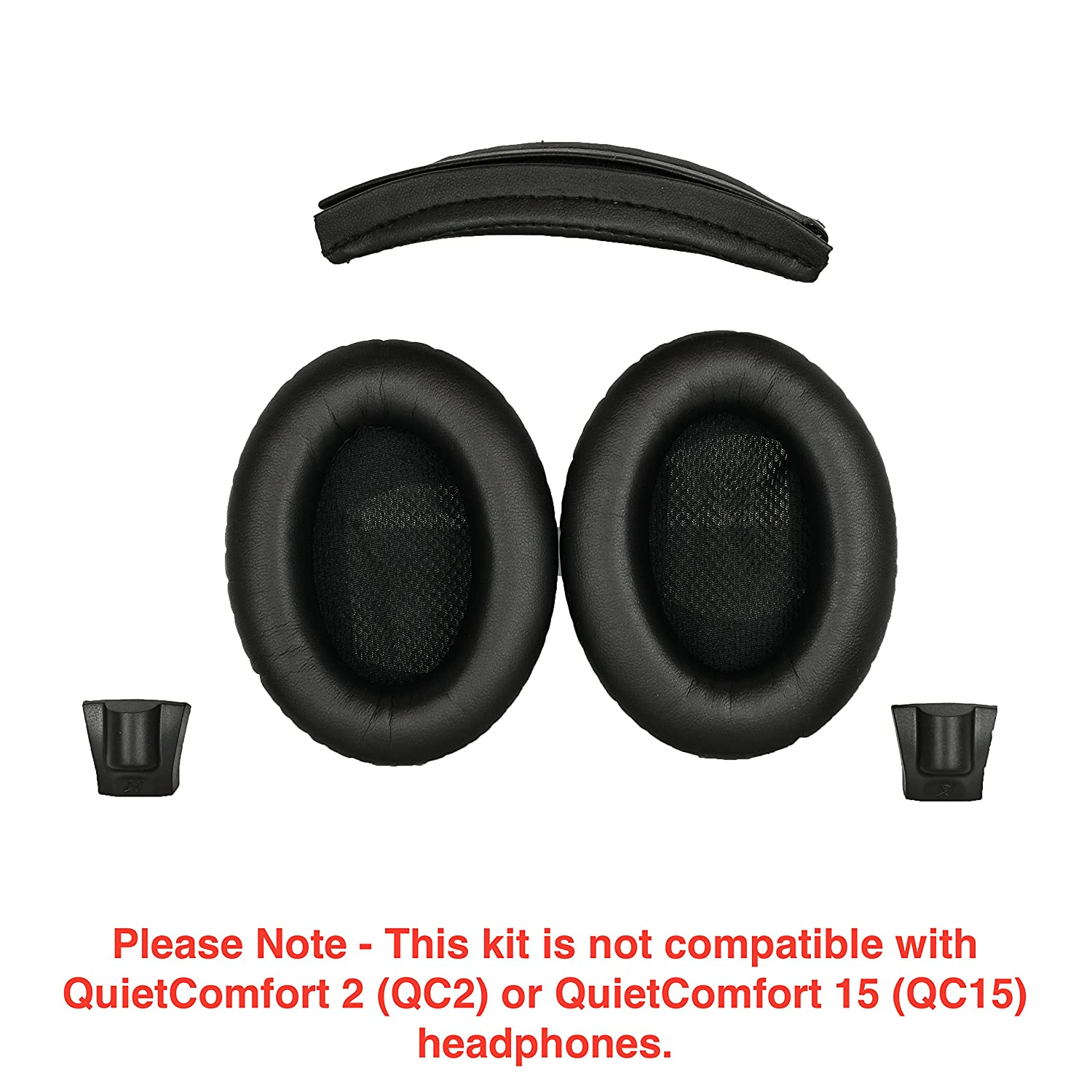 quiet case quietcomfort gocase headphones the in type flat fold bose and sony comforter pin for f comfort headphone