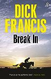 Break In (Francis Thriller)