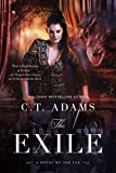 The Exile: Book One of the Fae (Book of the Fae)