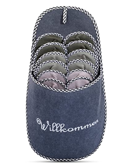 Heim & Büro - Sac Pour Zapatos TmqHlLhWm