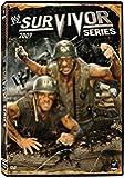WWE: Survivor Series 2009 [Import]