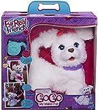 Furreal Friends - Gogo, mi perrito paseos (Hasbro A7274EU4)