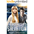The Assassin's Salvation (The Mandrake Company Series Book 3)