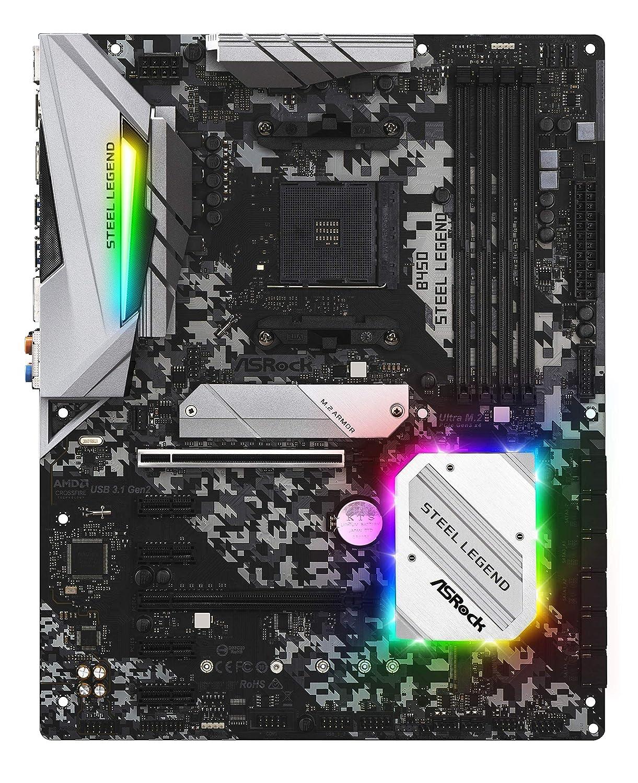 [Best] Gaming PC Build Under ₹70,000 in India [Apr. 2021] 5