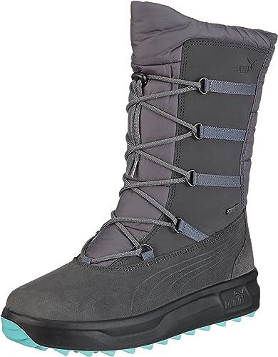 puma chaussures de neige femme