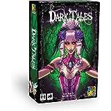DV Giochi - Dark Tales, Gioco da Tavolo