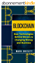 Blockchain: How Technologies Behind Bitcoin Is Changing Money and Business (English Edition)