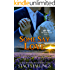 Some Say Love: A Contemporary Christian Romance Novel (The Hope Series Book 3)