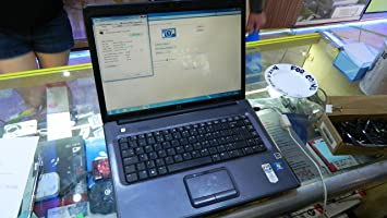 HP G6000 SOUND WINDOWS 7 X64 DRIVER