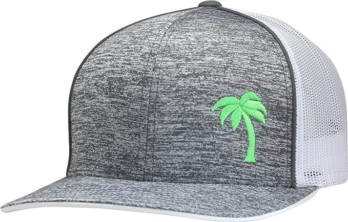 Lindo Trucker Hat