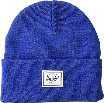 Herschel Men's Elmer, Monaco Blue, One Size