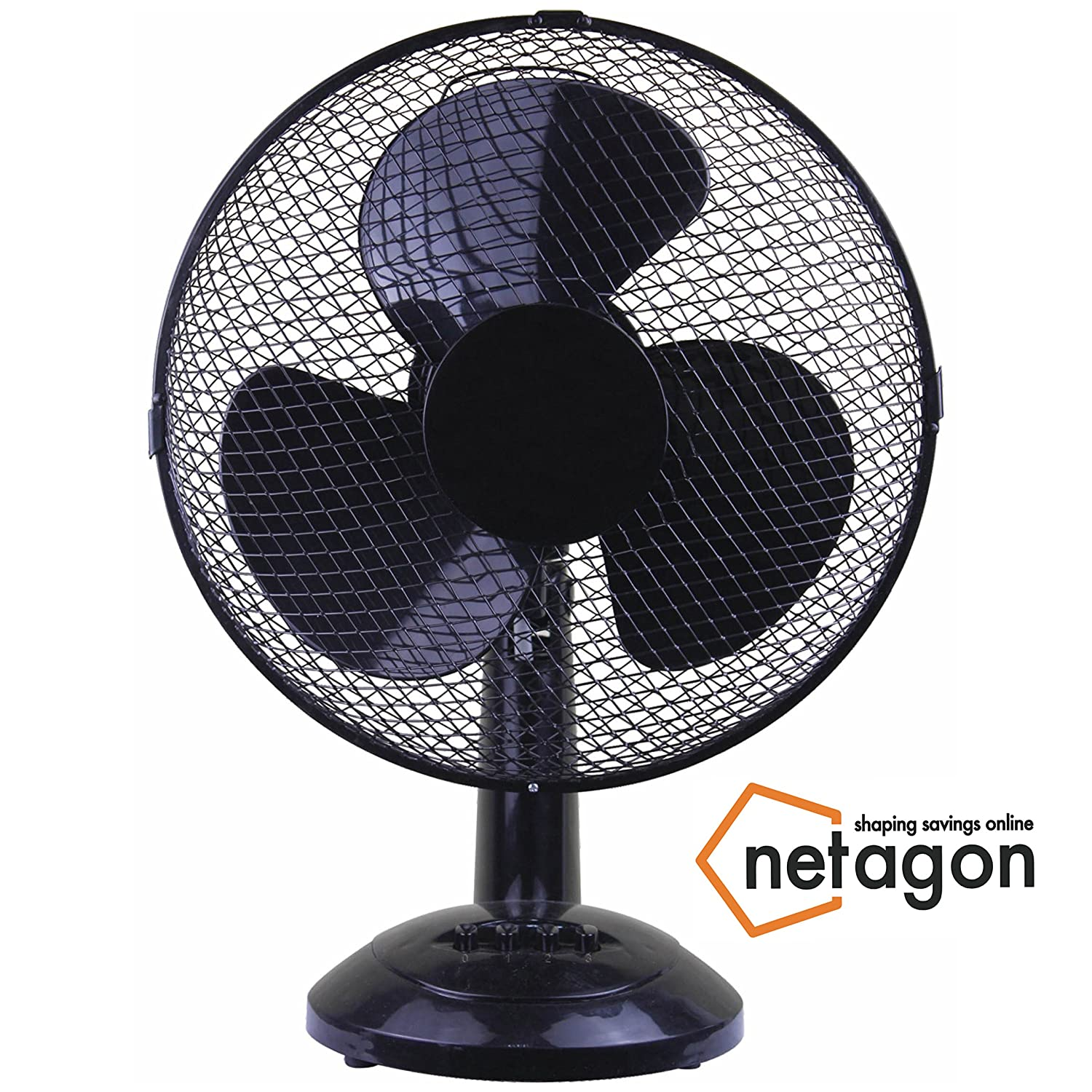 Netagon Home & Office Electric 12