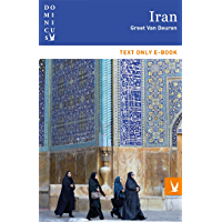 Iran (Dominicus landengids)